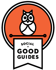Social Good Guides