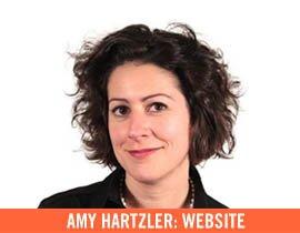 AmyHartzler__Headshot_CHome