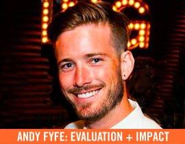 AndyFyfe_Headshot_CHome