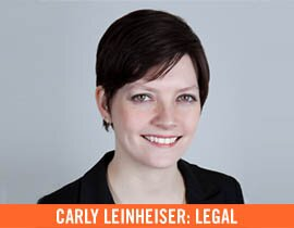 CarlyLeinheiser_Headshot_CHome