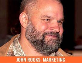 JohnRooks_Headshot_CHome