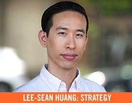 LeeSeanHuang_Headshot_CHome