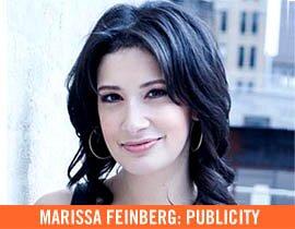 MarissaFeinberg_Headshot_CHome