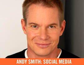 AndySmith_Headshot_CHome