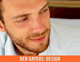 BenGaydos_CHome
