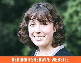 DeborahSherwin_CHome