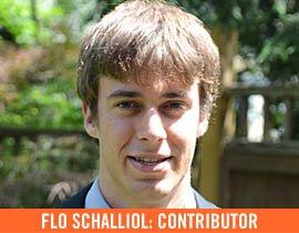 FloSchalliol_CHead