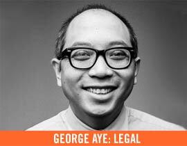GeorgeAye_CHome