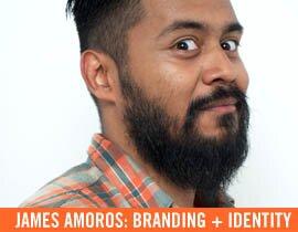 JamesAmoros_CHome