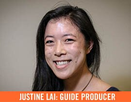 JustineLai_CHome