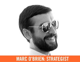 MarcOBrien_CHome