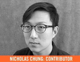 NicholasChung_CHome