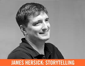 JamesHersick_CHome