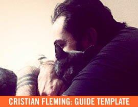 CristianFleming_CHome