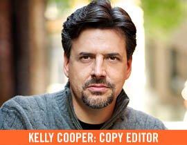 KellyCooper_CHome