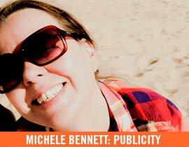 MicheleBennett_CHome