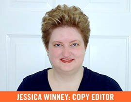 JessicaWinney_CHome