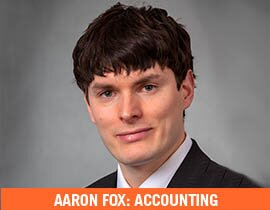 AaronFox_Headshot_HomePage