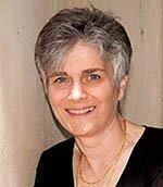 SusanBHepner_Headshot_BioPage