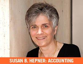 SusanBHepner_Headshot_HomePage