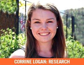 CorinneLogan_Headshot_HomePage