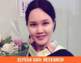 ElyssaGao_Headshot_HomePage