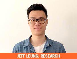 JeffLeung_Headshot_HomePage