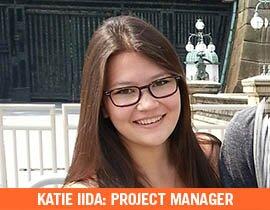KatieIida_Headshot_HomePage