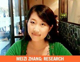 MeiziZhang_Headshot_HomePage