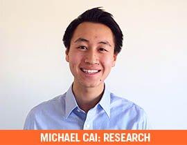MichaelCai_Headshot_HomePage