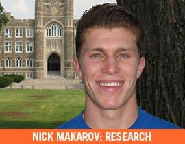 NickMakarov_Headshot_HomePage