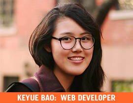 KeyueBao_ContributorPage