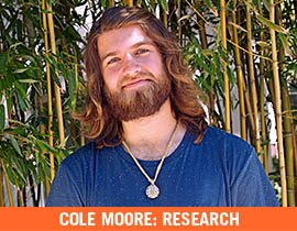 ColeMoore_CHome