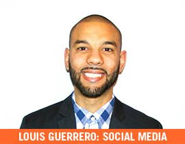 LouisGuerrero_CHome