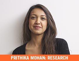 PrithikaMohan_CHome