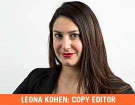 LeonaKohen_ContributorPhoto