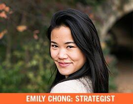 EmilyChong_CBioPage
