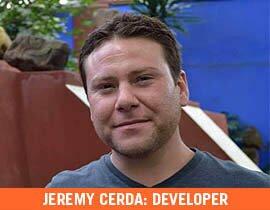 JeremyCerda_CHome